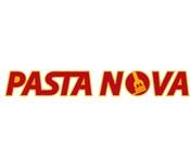 Pasta Nova