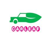 Car Leaf