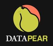 Data Pear