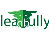 Leadbully