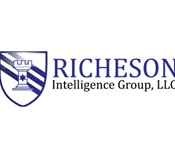Richeson Intelligence Group