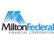 Milton Federal Bank