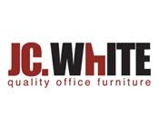 JC White
