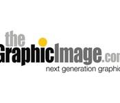 Graphic Image Logo