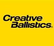 Creative Ballistics