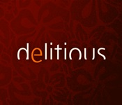Delitious