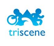 Triscene