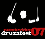 Montevideo Drum Fest