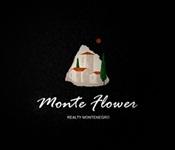 Monte Flower