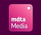 Mdta Media