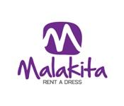 Malakita