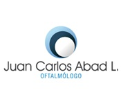 Juan Carlos Abad MD .