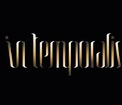 In Temporalis
