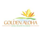 Golden Aloha