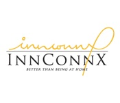 Innconnx
