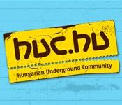 HUC . HU