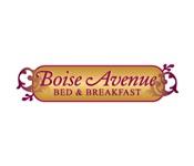 Boise Avenue