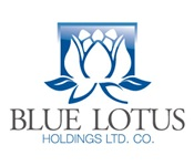 Blue Lotus Holdings Ltd. Co.