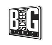 Big Screen Chanel