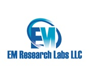 EM Research Labs LLC