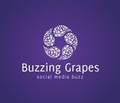 Buzzing Grapes