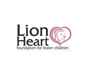 Lion Heart Foundation For Foster Children