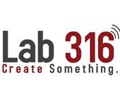 Lab 316