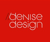 Denise Design, The Logotype