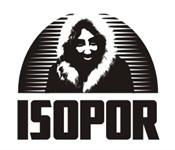 Isopor