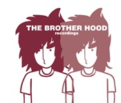 The Brother Hood Recording