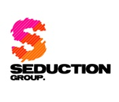 Seduction Group