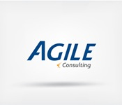 Agile Consulting