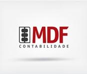 MDF Contabilidade