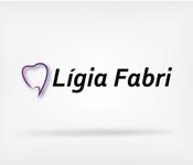 Dra. Lígia Fabri Leite