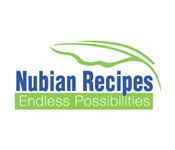 Nubian Recipes