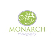 Monarch Photography