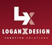 Logan X Design