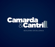 Camarda & Cantrill V3 Reversed
