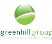 Greenhill Group