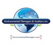 Environmental Managers Logo