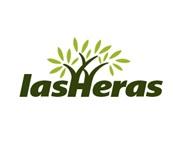 Lasheras