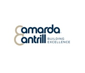 Camarda & Cantrill V5