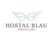 Hostal Blau