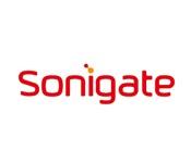 Sonigate