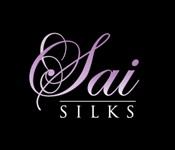 Sai Silks