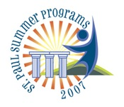 St. Paul Summer Programs