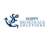 Shippy Brokerage Solutions