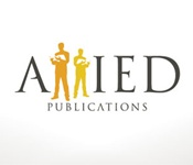 Allied Publications