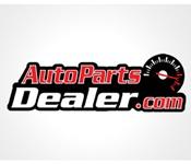Auto Parts Dealer. Com