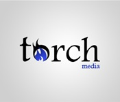 Torch Media Flame